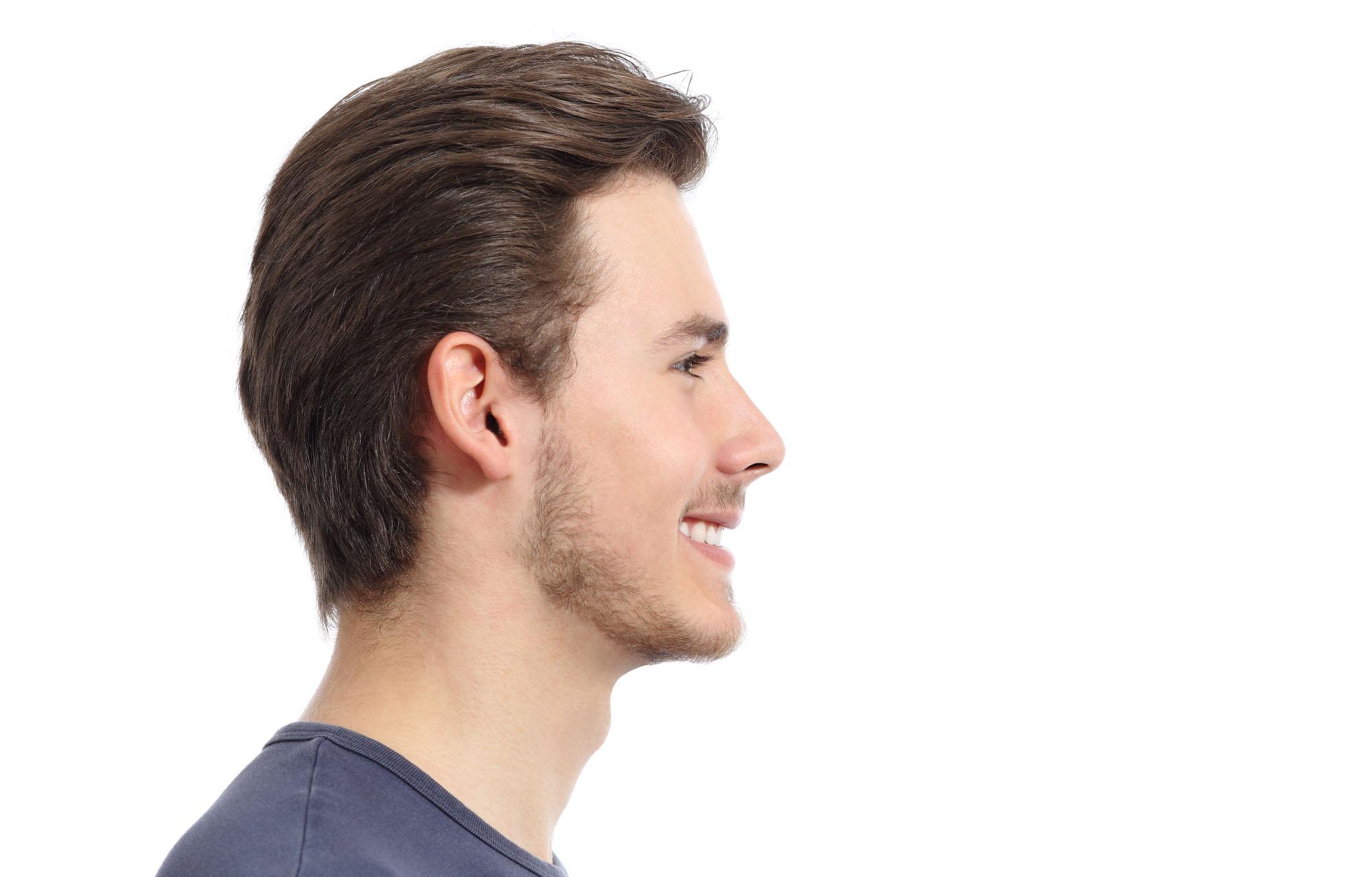 man-who-got-a-nose-job