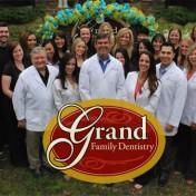 grand_staff