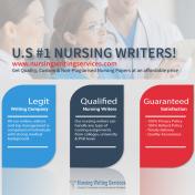 nursingwritingservices
