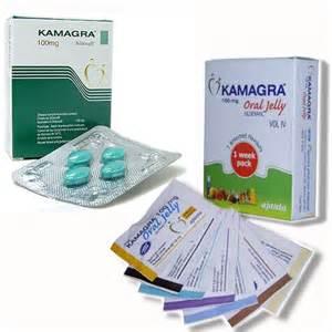 Kamagra Jelly Vs Tablets