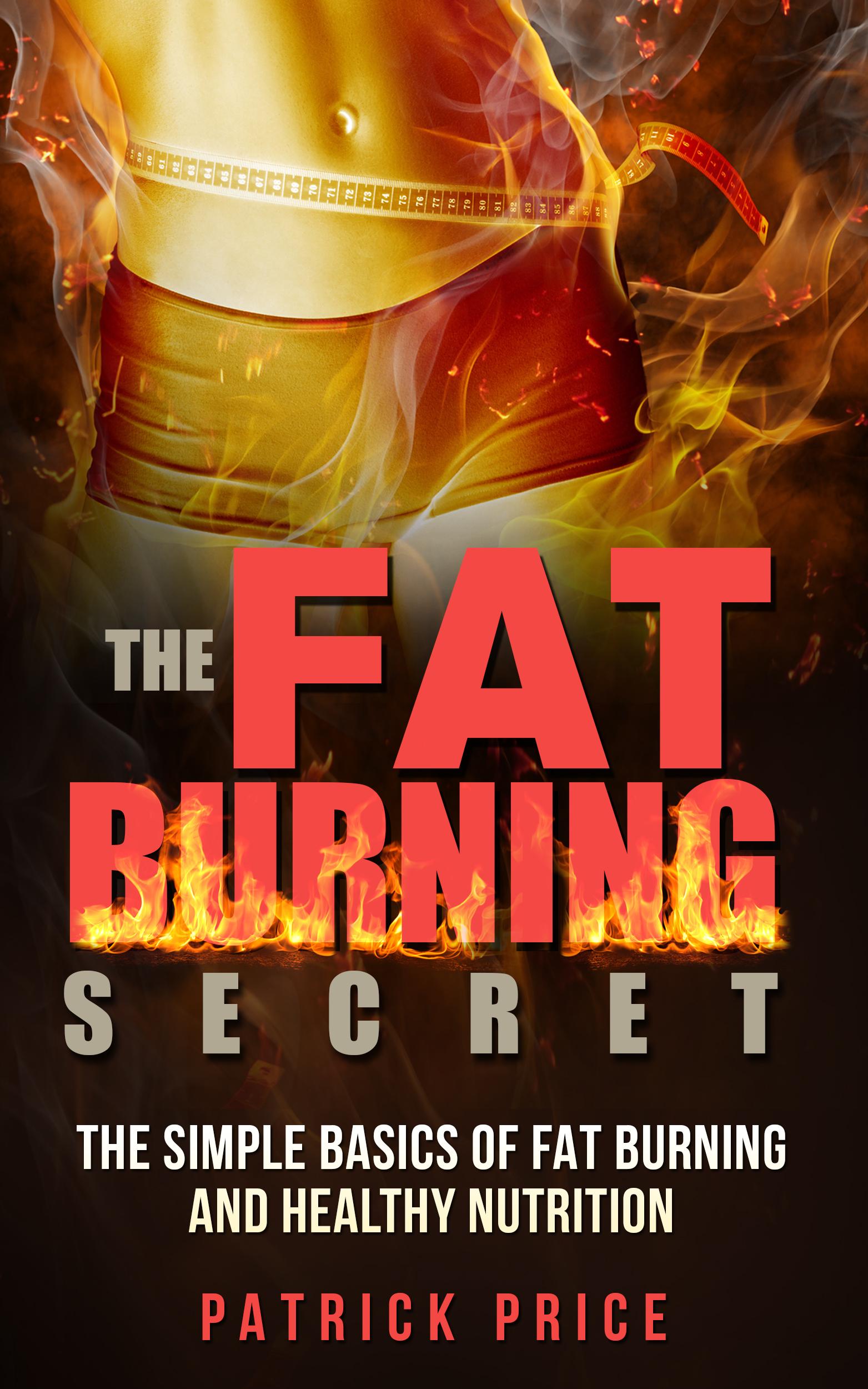 fat_burning_secret2