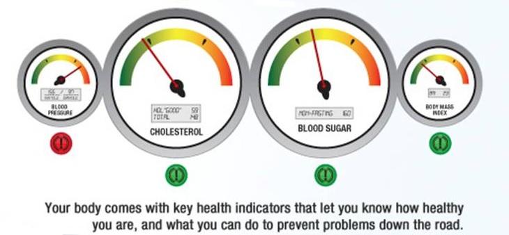 Indicator (1)