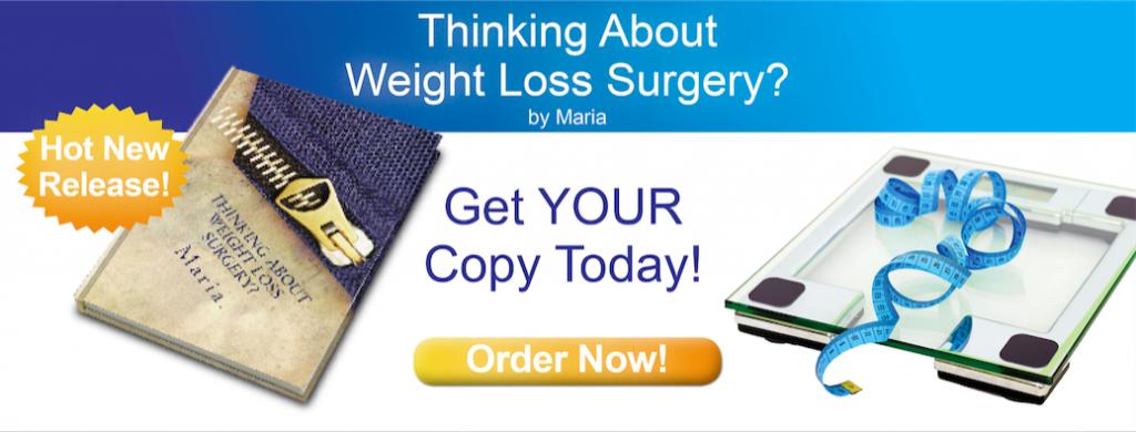 Blue cross blue shield oklahoma weight loss surgery photo 6