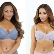 Breast-Reduction-Before-and-After