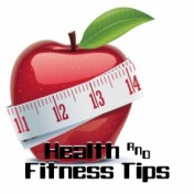 health-and-fitness-tips-2015-2016