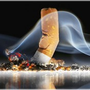 Effective-Solutions-TAo-Curb-Your-Urge-To-Smoke