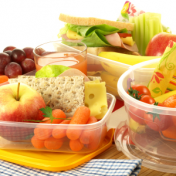 Healhty-Tips-For-Getting-The-Right-Nutrition