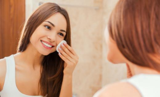 How-To-Change-Your-Beauty-Routine-For-The-Better