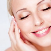 Ideas-For-Getting-And-Keeping-Perfect-Skin