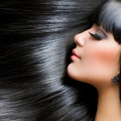 Read-These-Tips-To-Learn-About-Hair-Care