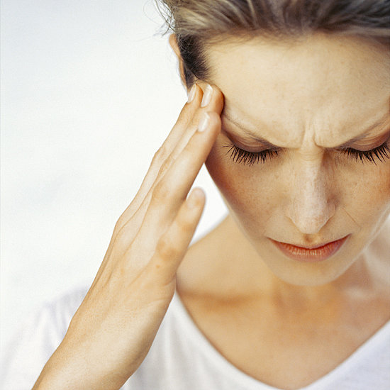 Relieve-Migraine-Pain