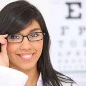 Simple-Ideas-For-Helping-You-To-Understand-Eye-Care