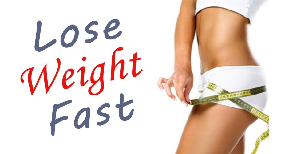 Simple-Tips-And-Tricks-To-Lose-Weight-Fast