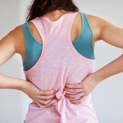 Top-Tips-For-Living-With-Your-Back-Pain