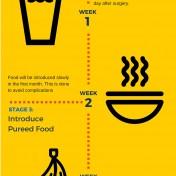 gastric-sleeve-diet