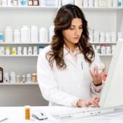 Skills-a-Pharmacy-Tech