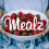 Top Features of Mealz