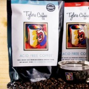 tylers-coffees
