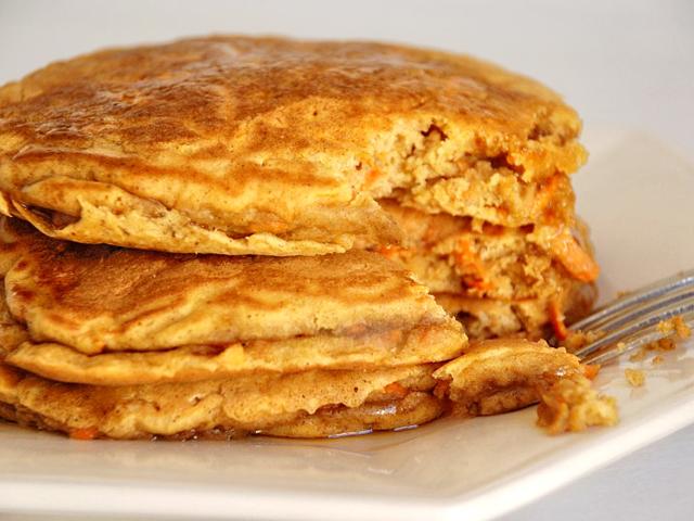 pancake-celebration