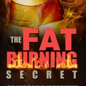 fat_burning_secret2