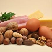 foodsrichphenylalanine