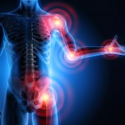 Inflammation-in-the-Body