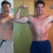 Fat_to_Fit_Ron
