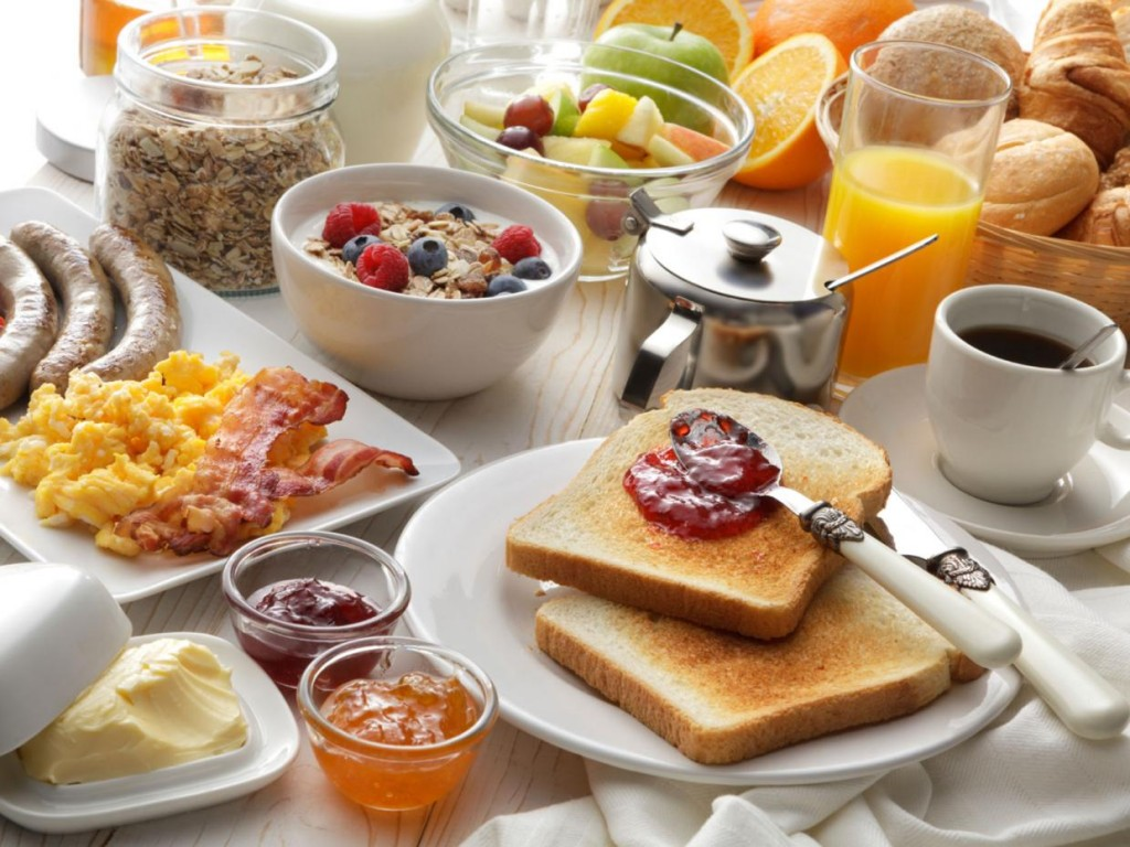 "Given the fact that breakfast is the most important meal of the day, having a quick breakfast recipe up your sleeve is of great importance. But, if you are a night owl like me and don't quite fancy cooking, then finding the best breakfast near me is what really matters.    Why You Should Find a Good Breakfast Near Me If you want to get enough sleep and still go to work with the proper energy to keep you through the day, then a nice and big breakfast is what you need. As I have already said, cooking is a no-no for me, so visiting a great breakfast near me is definitely the way to go. But even if you love cooking, just imagine how much easier it would be if you didn't have to wake up an hour earlier just to whip up a batch of pancakes or make eggs and bacon. And the last thing on my ""why you should find a good breakfast near me place"" list is that once you start frequenting it, you start feeling right at home (I am talking from personal experience here). There is definitely some beauty in entering a restaurant and being welcomed by the woman on the counter (Sally) saying: ""the usual?""  The Best Way to Find Breakfast Near Me Now, on a more practical note: how to find the best breakfast place nearby. There are a few variables you should pay attention to. The best breakfast near me place will optimally have these three: great food, great price and great service (and by this I mean both pleasant staff and a great wireless service). Of course finding the last one should be considered the cherry on top, and not a crucial requirement, but it is a feature that people working from home will surely appreciate. We all know that breakfast houses pop up like mushrooms nowadays and finding the best one (both in terms of price and food) is a pretty difficult job. However, it doesn't have to be all that difficult, especially in the modern era when you have every information at your fingertip. And that's exactly what I am talking about: finding a great internet site where you can find breakfast near me restaurants is the easiest way to pick out the restaurant you will go to day in day out. This particular website includes descriptions of the best restaurants in a specific city with the address intact. So, the only thing left for you to do is just go and check it out. Another alternative would be doing things the old fashioned way. Start from somewhere and continue looking around until you think you've found the best breakfast near me. . But my advice is not to get disappointed nor get too excited right away. You never know what the next alley brings . If you are disappointed, there is a high chance the next place will be better than the first one, and if you think ""this is it"", again remember that there is a whole range of breakfast near me places you can choose from. Happy hunting! "
