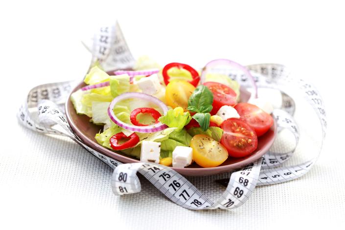 nutritionweightloss