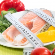 Lose-Weight-with-The-Right-Diet
