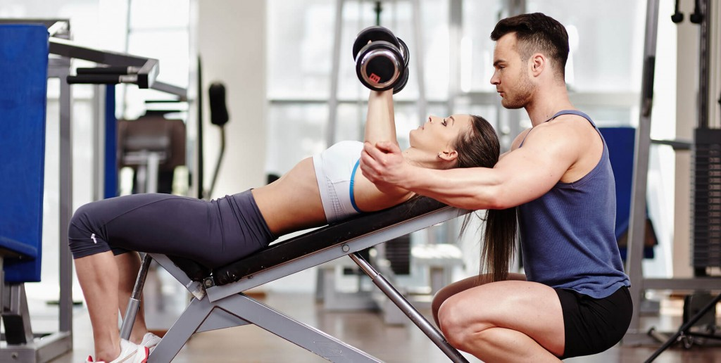 Health and Fitness Career Options in London