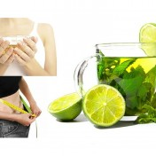 HerbaFrame TeaTox – A Best Detox Tea for Weight Loss