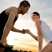 SportSinglesMeet.com – The Ultimate Fitness Dating Site for Active Singles