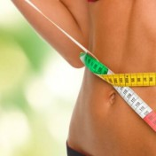 Learn How to Build Your Fat Loss Plan