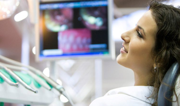 Where to Find the Best Dental Care Services in Naperville