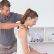 4 Tips To Do Physical Therapy At Home