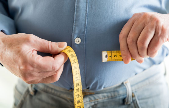 Everything You Need To Know About Bariatric Surgery