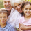Connecting the Ages: Nurturing Grandparent-Grandchild Relationships
