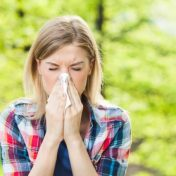 How to Defeat Allergies Naturally