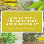 How-To-Get-A-CBD-Merchant-Account-Easily-1024x512