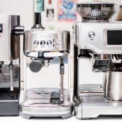Here's The Best DeLonghi Espresso Machine You Can Buy In 2019