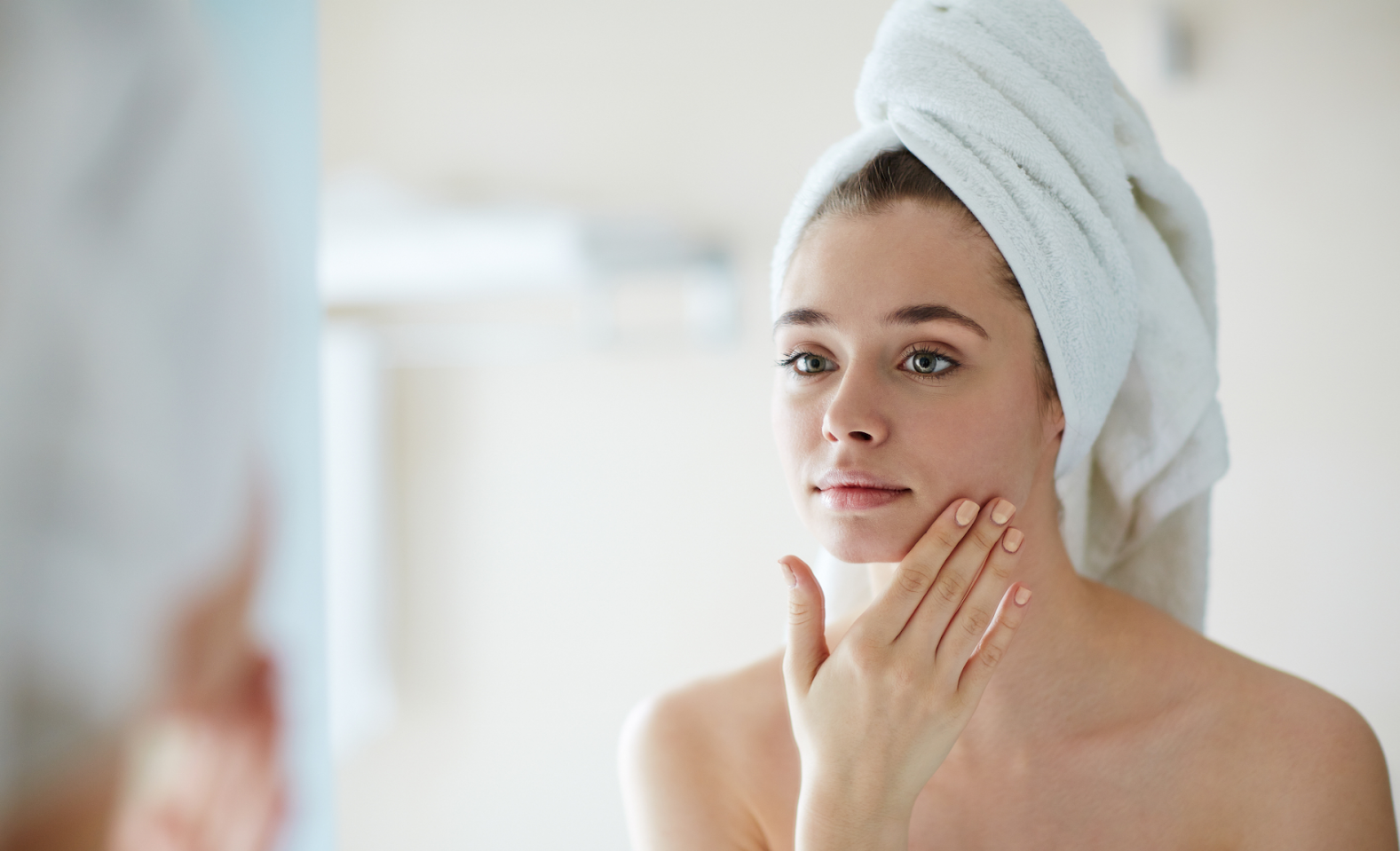 Skincare Trends 2020.Personalized Skincare Trends That Promise To Pump In 2020