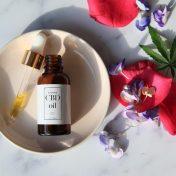 Cbd Oil Get A Therapeutic Treatment
