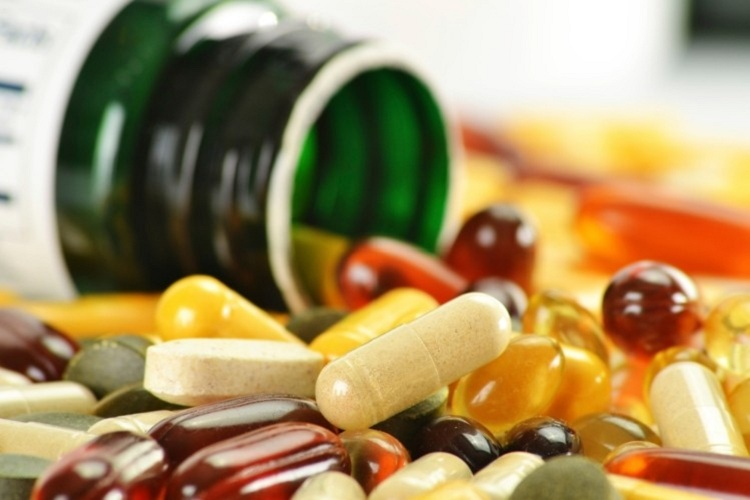 Pillsvilla Supplements