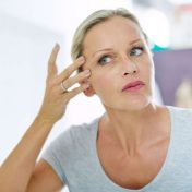The Skin Aging Process And How To Avoid