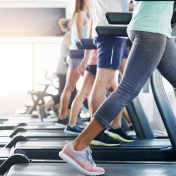 Weight Loss Myths You Need to Stop Thinking About