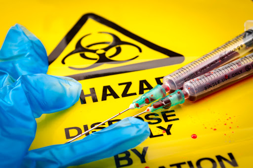 Why It Is Critical To Correctly Take Care Of Medical Waste Disposal
