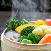 A Healthy Diet During Myeloma Cancer