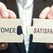 The Art and Science of Customer Satisfaction in the Success of an Organization