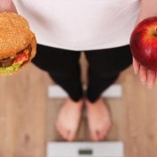How to Lose Weight With a Few Basic Changes